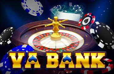 va-bank-onlayn-kazino
