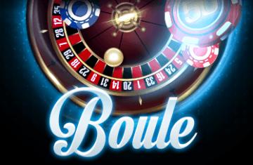 Демо рулетка RouletteBull от Ва-банк