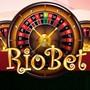 riobet-90x90