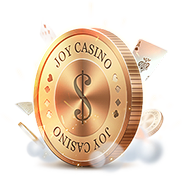 bonus_page_cashbonus_icon