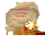 bonus_page_lottery_icon