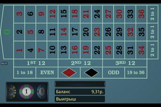 ruletka-casino-x