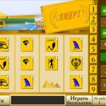 Мобильное казино Grand Casino — игры на iPad и Андроид