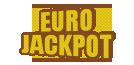 Play EuroJackpot